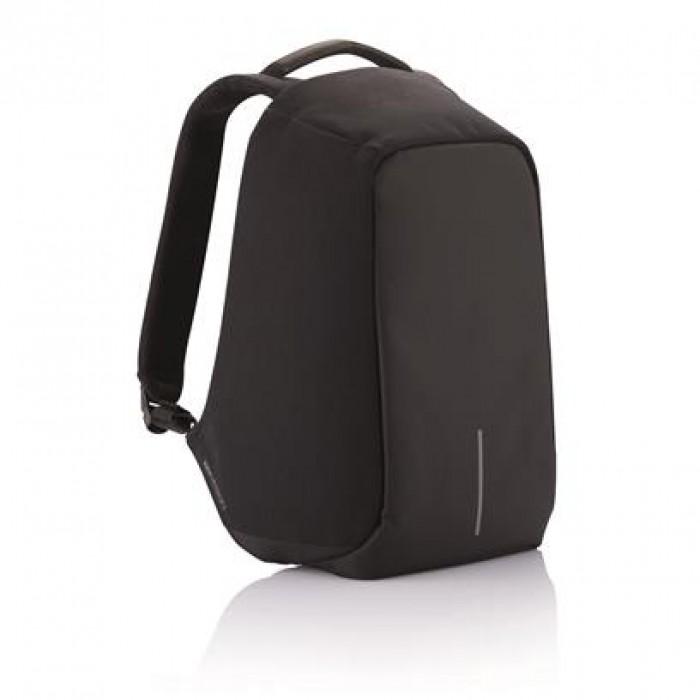 Рюкзак Bobby Original XL анти-вор, черный