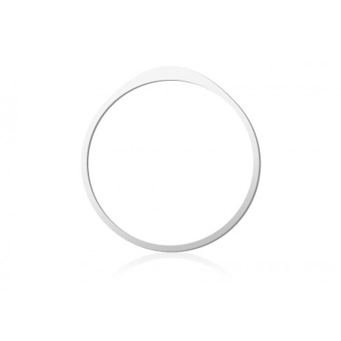 Браслет - SILVER LINING (серебро)