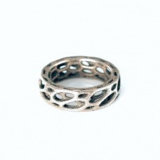 Кольцо - Thin Ring