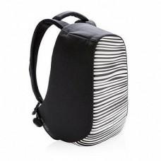 Рюкзак Bobby  Compact  Zebra