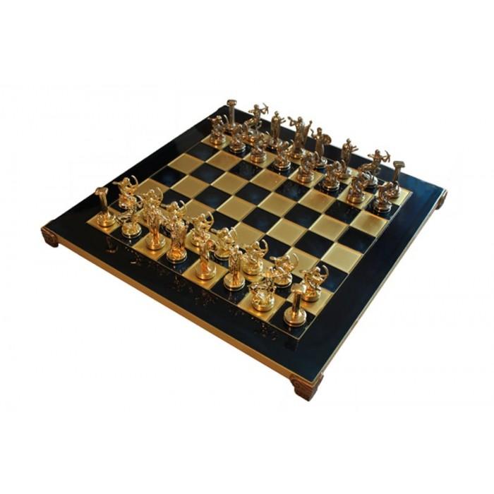 Шахматы MANOPOULOS HERCULES