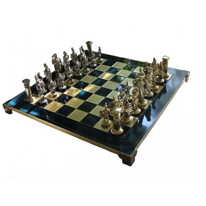 Шахматы MANOPOULOS GRECO-ROMAN WAR