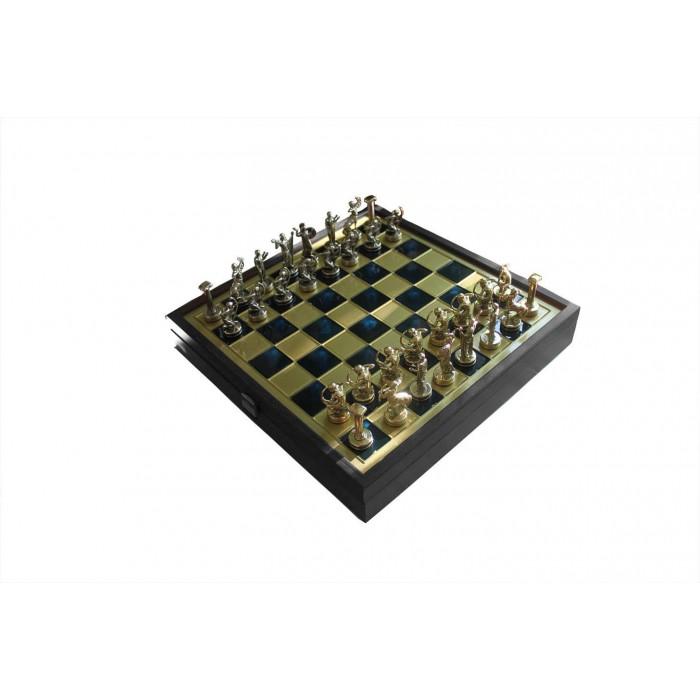 Шахматы MANOPOULOS GREEK MYTH