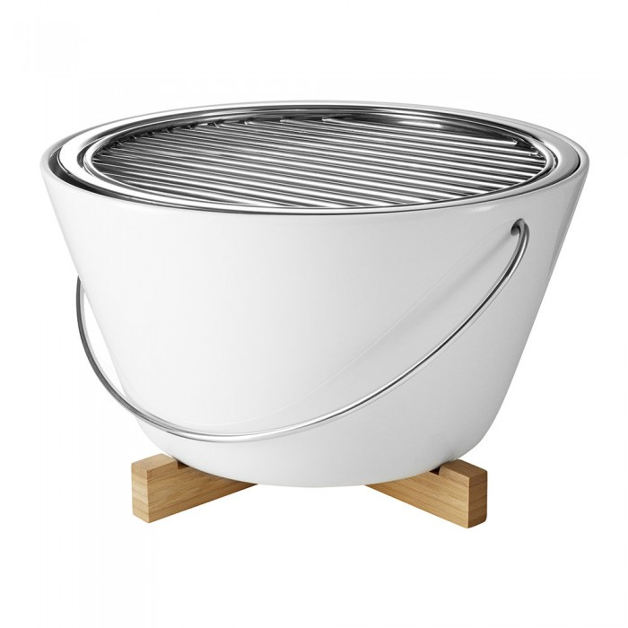 Барбекю Table Grill/Barbecue