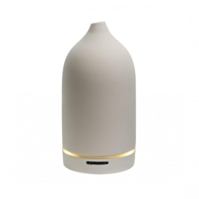 Диффузор ультразвуковой Casa Aroma Genie - Белый