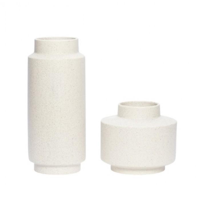 Вазы Ceramic