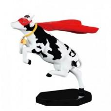 Статуэтка корова SUPER COW