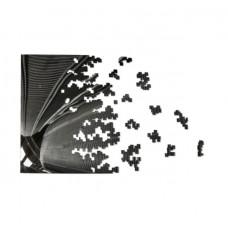 Зеркало Dissolve