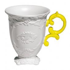 Чашка «I-Mug ARA»