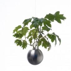 Цветочный горшок Sphere