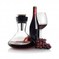 Декантер для красного вина Aerato