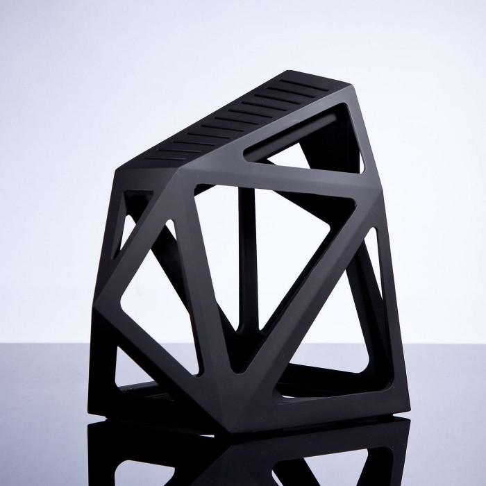 Подставка под ножи Black Diamond