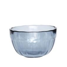 Салатник GLASS