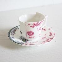 Чашка Leonia