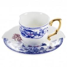 Чашка Eufemia