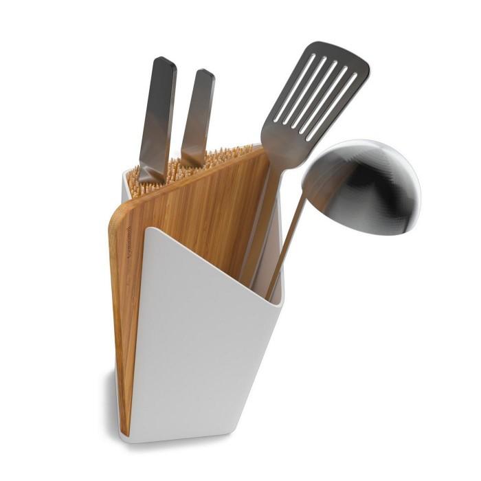 Держатель для кухонных принадлежностей Forminimal