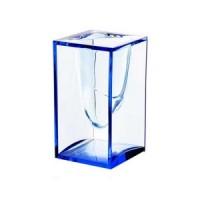 Подставка для ручек Liquid (Clear)