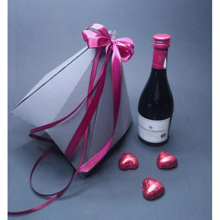 Подарочный набор Mini Sweet Present