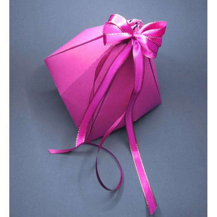 Подарочный набор Sweet Beauty