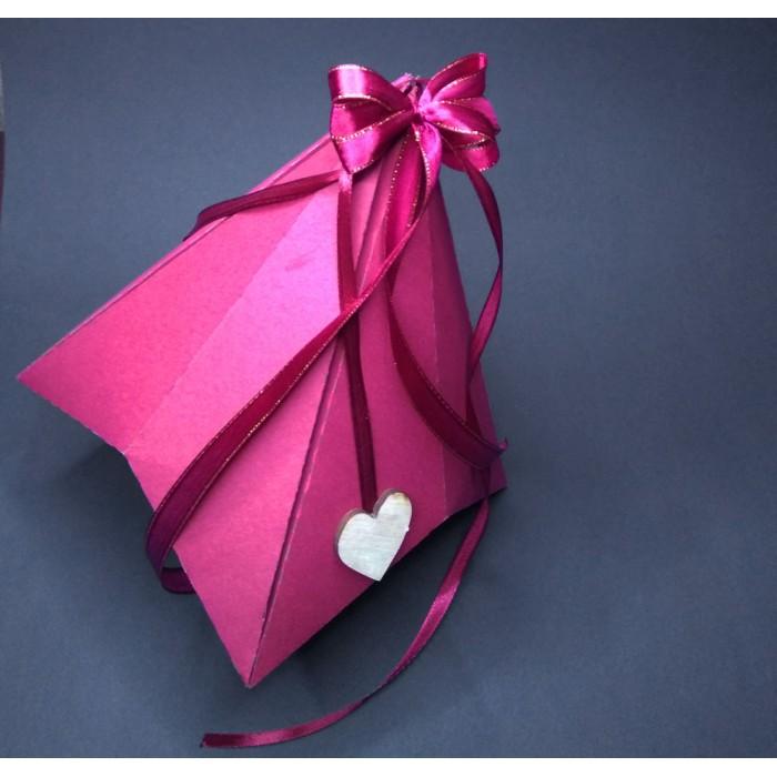 Подарочный набор  Sweet&Enjoy