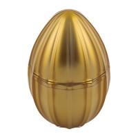 Держатель для столовых приборов MAFALDA GOLD