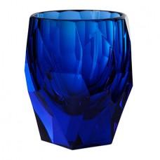 Стаканы MILLY BLUE