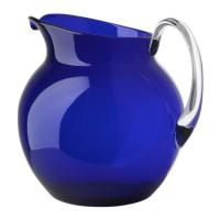 Кувшин PALLA BLUE