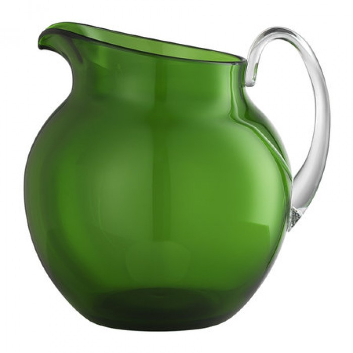 Кувшин PLUTONE GREEN