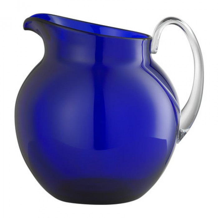 Кувшин PLUTONE BLUE