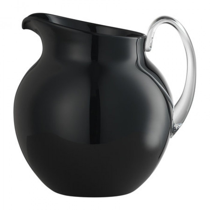 Кувшин PLUTONE BLACK