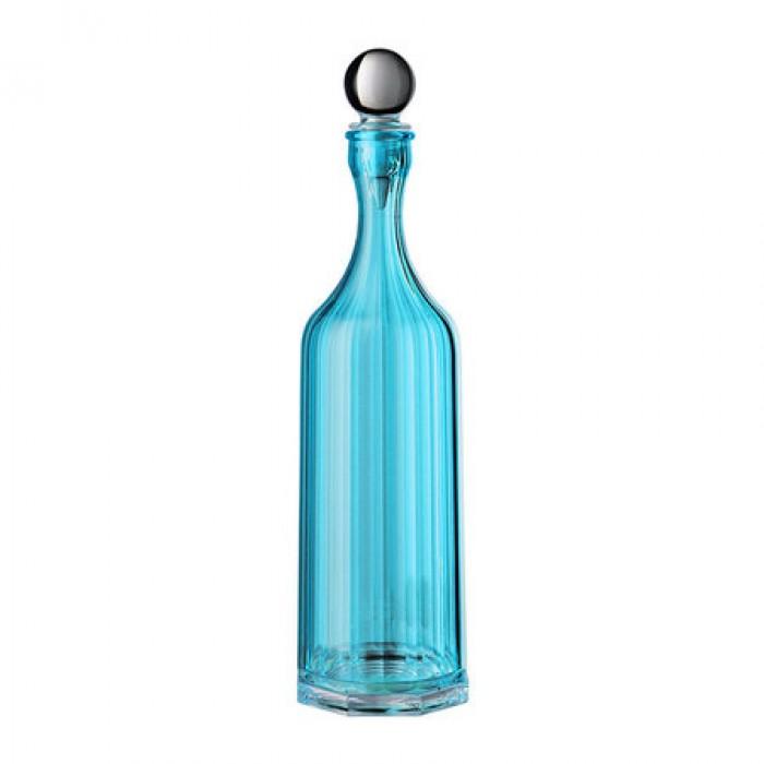 Бутылка для воды BONA TURQUORISE