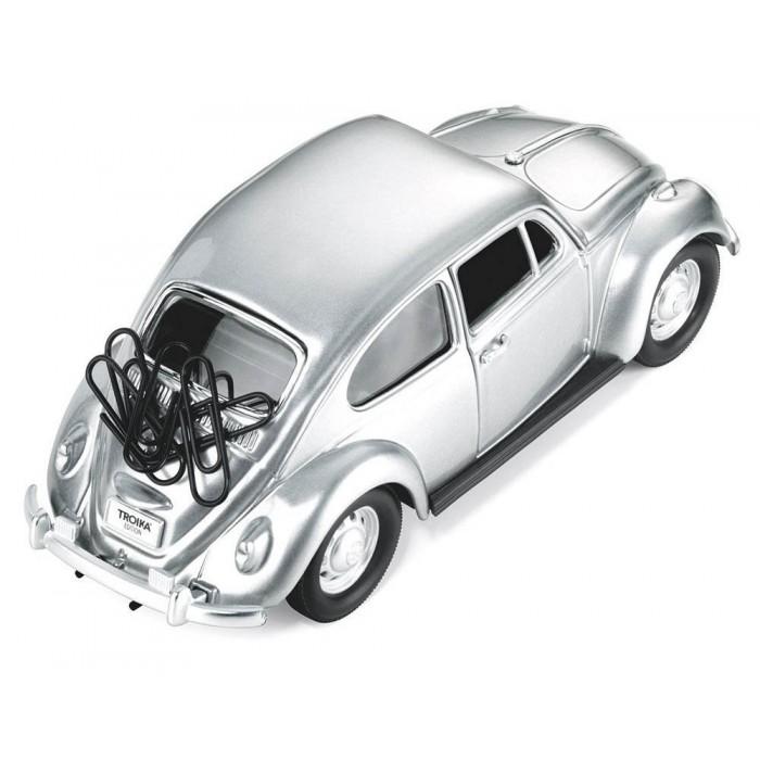 """Настольный органайзер """"1967 VW Beetle"""""""